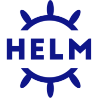 Deployment with Helm charts | Squareops