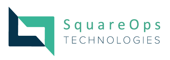SquareOps Techonologies