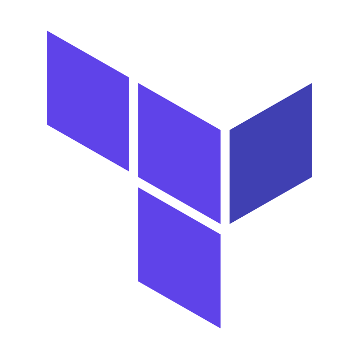 Kubernestes with Terraform | Squareops